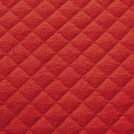 My Best Home Ágytakaról AXEL 220x240 cm fekete - Paraméterek  8d4f263213