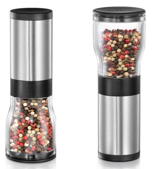 Tescoma mlinček za poper GrandCHEF