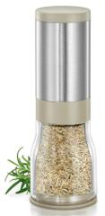 Tescoma mlinček za začimbe in zelišča GrandCHEF