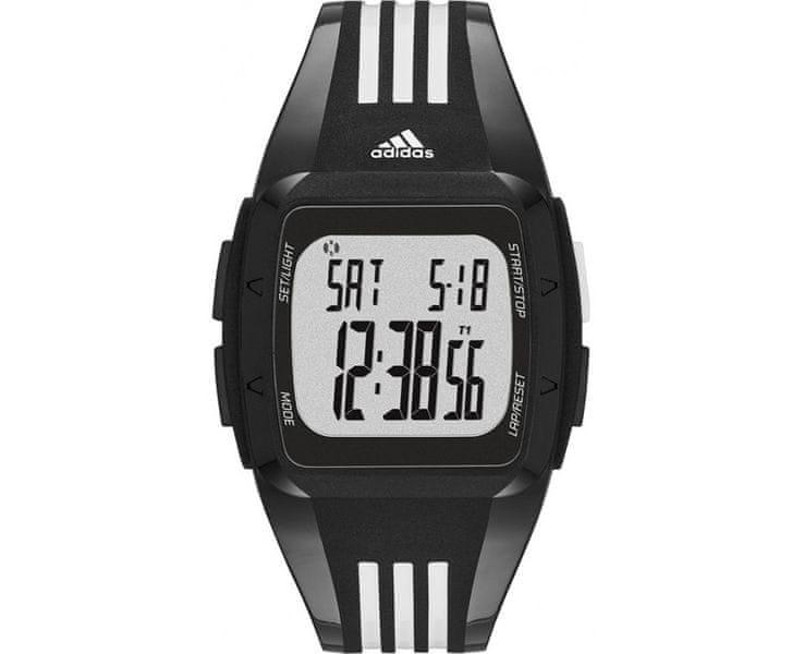 Adidas Duramo ADP 6093