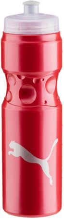 Puma TR Bottle Sport Love Potion