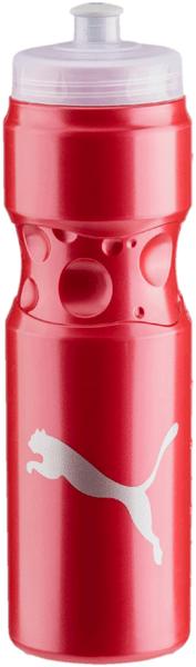 Puma TR Bottle Sport Love Potion