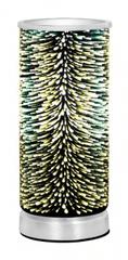 ActiveJet namizna dekorativna LED-svetilka Sinope 2, 40 W E27, valjasta