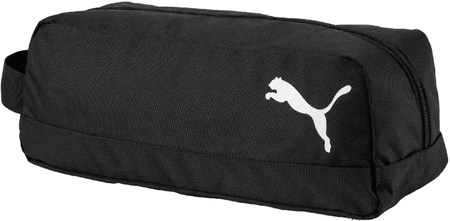 Puma torba na buty Pro Training II Shoe Bag Black