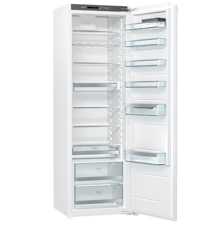 Gorenje vgradni hladilnik RI5182A1