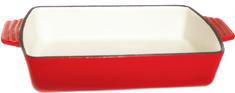 Belis Queen Line M 30 litinová zapékací mísa