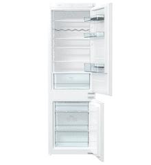 Gorenje vgradni kombinirani hladilnik RKI4182E1