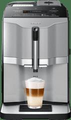 Siemens automatski aparat za kavu TI303203RW