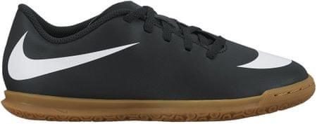Nike buty halowe Kids' Jr. Bravatax Ii Ind-Com F/B 32