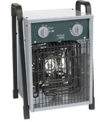 Einhell EH 3000 Elektrický ohřívač