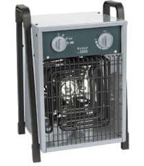 Einhell električni grelnik zraka EH 3000