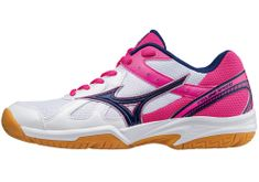 Mizuno Cyclone Speed (W)