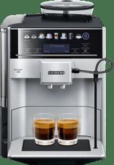Siemens ekspres automatyczny TE653311RW