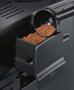 2 - Siemens ekspres automatyczny TE655203RW