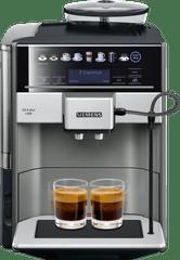 Siemens aparat za kavu TE655203RW