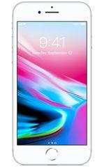 Apple GSM telefon iPhone 8 64 GB, Silver