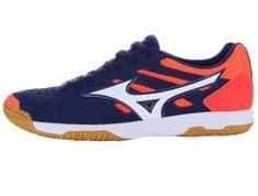 Mizuno buty piłkarskie Sala Classic 2 IN