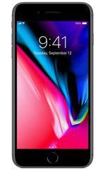 Apple GSM telefon iPhone 8 Plus 256 GB, Space Grey