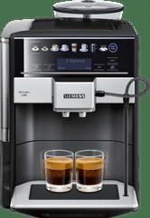 Siemens ekspres automatyczny TE655319RW