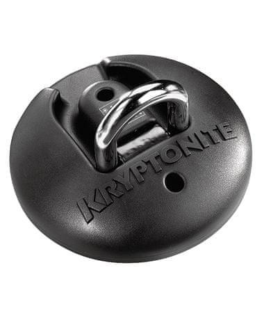 Kryptonite talno sidro Stronghold Anchor s premerom 19 cm
