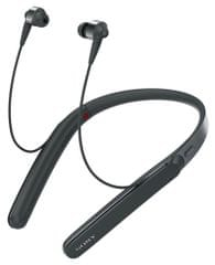 SONY WI-1000X vezetéknélküli fülhallgató