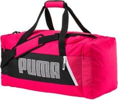 Puma Puma Fundamentals Sports Bag M II sporttáska
