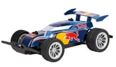 Carrera R/C auto Red Bull RC2