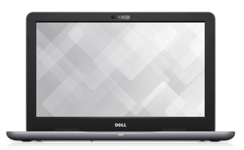 DELL Inspiron 15 (N-5567-N2-311S)