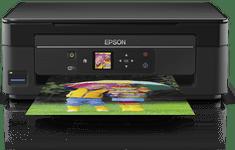 Epson urządzenie wielofunkcyjne Expression Home XP-342 (C11CF31403)