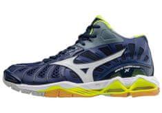 Mizuno buty do siatkówki Wave Tornado X MID