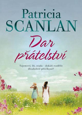 Scanlan Patricia: Dar přátelství