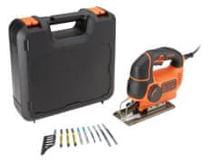 Black+Decker KS901PEKA10-QS