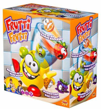 Splash Toys društvena igra Frutti Frutti