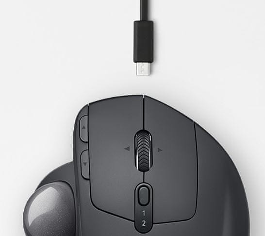 Logitech MX Ergo (910-005179)