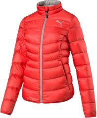 Puma PWRWarm X packLITE 600 Down Jacket W