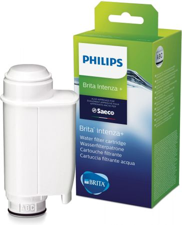 PHILIPS CA6702/10