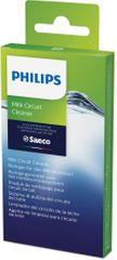 Philips CA6705/10