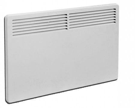 Atlas električni konvekcijski radiator AVK-2001