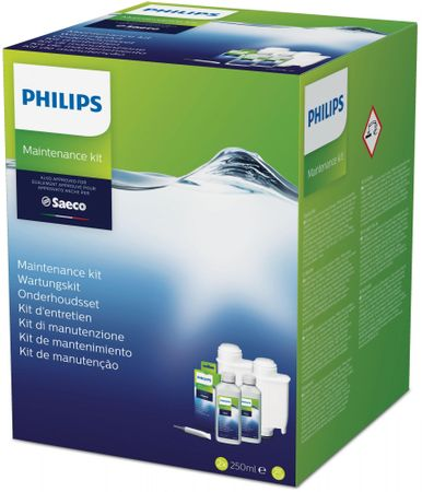 Philips CA6706/10