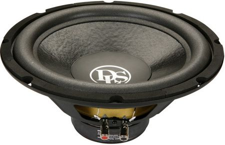 DLS DLS nizkotonski zvočnik MCW12