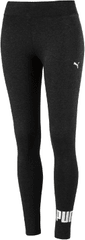 Puma ESS No.1 Leggings W