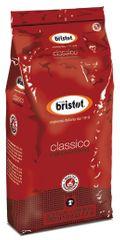 Bristot Classico kava v zrnu, 1 kg