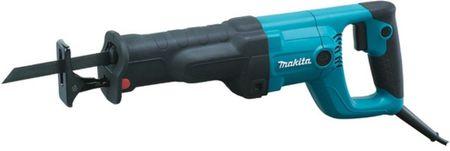 Makita sabljasta žaga JR3050T21AKC