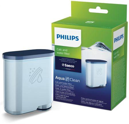 Philips vodni filtri CA6903/10