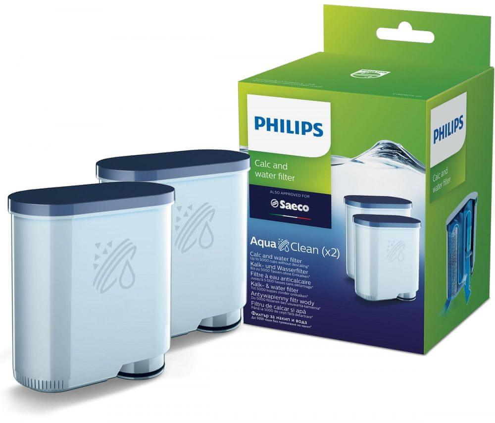 Philips CA6903/22