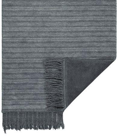 Ibena Sorrento szürke takaró 100x200 cm - Hasonló termékek  5d0a0e85da