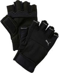 Puma TR Gloves Up