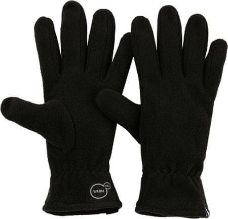 Puma rokavice Fleece Gloves Black, S
