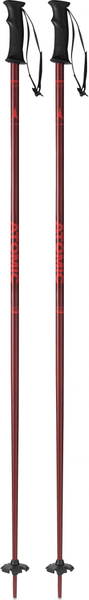 Atomic Amt Red/Red 125
