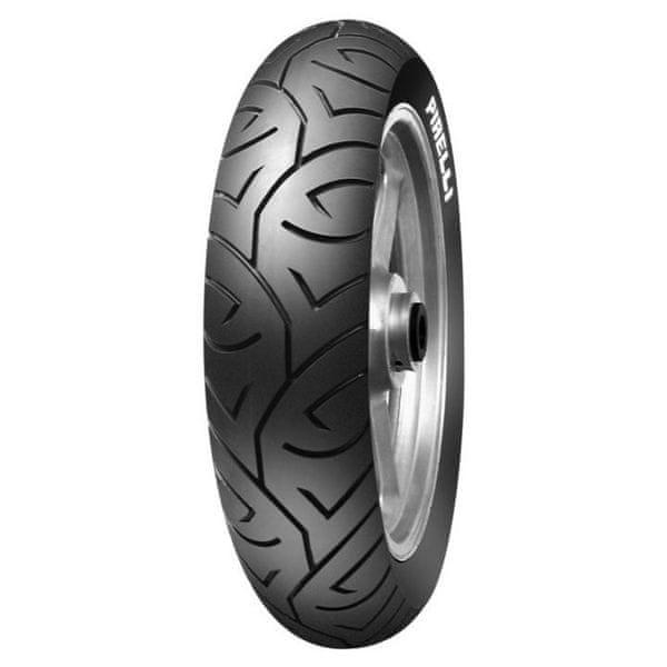 Pirelli 150/70 - 17 M/C 69H TL Sport Demon zadní